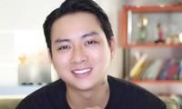 """Hoài Lâm đăng clip cận mặt, tươi tắn trò chuyện với fan sau thời gian """"ở ẩn"""""""
