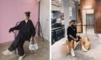 Ca sĩ Phương Ly phủ nhận tin đồn đang hẹn hò với quản lý