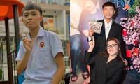 Hồ Văn Cường quyết ra riêng sau 6 năm ở chung nhà với mẹ nuôi Phi Nhung