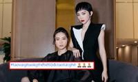 Tóc Tiên tiết lộ công việc cực nhất từng trải qua nhưng khán giả chỉ chú ý đến hashtag