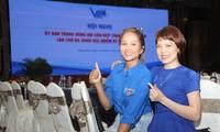 Hoa hậu H'Hen Niê muốn truyền cảm hứng để 'không ai phải từ bỏ ước mơ'