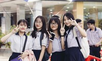 TPHCM kiến nghị Chính phủ cho học sinh nghỉ học đến hết tháng 3 vì dịch Covid-19