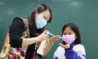 Sở GD&ĐT TPHCM đề xuất cho học sinh nghỉ học thêm 1 tuần vì virus corona