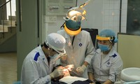 Hơn 1.000 SV Trường Y khoa Phạm Ngọc Thạch sẵn sàng tham gia chống dịch COVID-19