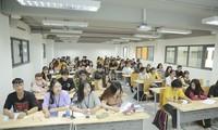 Tây Ninh là tỉnh đầu tiên cho học sinh, sinh viên nghỉ học đến giữa tháng tư vì dịch COVDI-19
