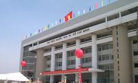 ĐHQG TPHCM thông báo lộ trình đi học lại của học sinh, sinh viên