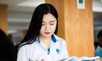 Nhiều trường ĐH phía Nam cho sinh viên quay trở lại trường từ ngày 4/5