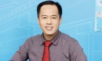 GS.TS Huỳnh Văn Sơn làm Hiệu trưởng Trường ĐH Sư phạm TPHCM