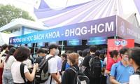 Trường ĐH Bách Khoa TPHCM kết luận vụ GS trẻ nhất Việt Nam bị tố gian lận NCKH