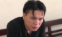 Ca sĩ Châu Việt Cường bị tạm giữ vì liên quan tới cái chết của cô gái 20 tuổi