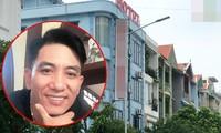 Diễn biến vụ xâm hại tập thể nữ sinh lớp 9 ở Thái Bình
