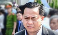 Đề nghị điều tra dự án đầu tư trên bán đảo Sơn Trà liên quan 'Vũ nhôm'