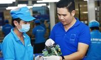 Công ty CP Tập đoàn Asanzo có dấu hiệu xâm phạm về quyền sở hữu công nghiệp về nhãn hiệu và trốn thuế. Ảnh minh hoạ