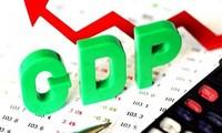 GDP 6 tháng đầu năm 2020 đạt 1,81%, thấp nhất trong 10 năm. ảnh minh hoạ