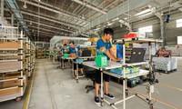 Nhà bán lẻ Việt Nam trong 'cơn lốc' thương mại điện tử