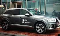 Thiết kế của Audi Q7 thế hệ mới. Ảnh: Autoevolution.