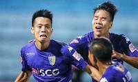 Hà Nội FC cho đội bóng Malaysia mượn Văn Quyết
