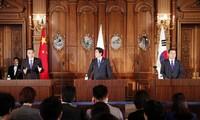 Nhật Bản dọa cắt viện trợ nếu Triều Tiên không thả công dân bị bắt cóc
