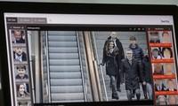 Triều Tiên bán công nghệ nhận diện khuôn mặt
