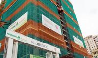 Kê khai sai thuế, chủ cao ốc Florence Mỹ Đình bị truy thu 700 triệu