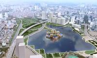 Lộ lý do Hà Nội 'khai tử' dự án nhà hát nghìn tỷ lớn nhất Thủ đô