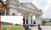 'Đắp chiếu thập kỷ', KĐT Kim Chung-Di Trạch lại điều chỉnh tăng 10ha