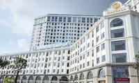 'Dính' loạt sai phạm, dự án bậc nhất Bắc Ninh bị phạt 340 triệu
