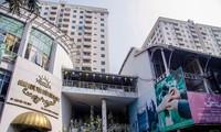 Dân 'tố' khu đất muốn xây cao ốc 18 tầng đang sử dụng sai mục đích