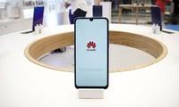 Hệ điều hành của Huawei lộ diện
