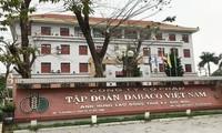 Bắc Ninh đấu giá khu đất thu hồi của Dabaco để xây cao ốc 30 tầng