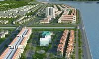 Quảng Ninh dừng mọi giao dịch khu đô thị nghìn tỷ 'ngâm đất' cả thập kỷ