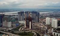Lo thiếu, 'nát' quỹ đất đô thị dành xây NƠXH, Bộ Xây dựng yêu cầu báo cáo