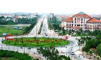 Bắc Ninh thanh tra 11 dự án chậm triển khai. Ảnh minh họa.