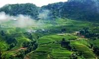 Dự án du lịch tâm linh 3.000 tỷ ở Hòa Bình chưa đủ điều kiện xem xét