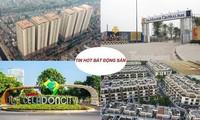 Dự án BT nghìn tỷ 'quên' khu tái định cư, thu hồi hơn 500 tỷ từ dự án của Gamuda