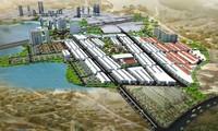 Yêu cầu Thanh tra Chính phủ kiểm tra dự án dân cư 50 ha ở Đồng Nai
