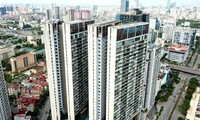 Chung cư có diện tích chuyển công năng thành căn hộ khi chưa xin phép