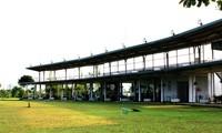 Thêm sân tập golf không phép 'mọc' trên đất dự án ở Hà Nội