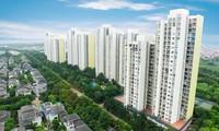 Siêu đô thị Ecopark điều chỉnh quy hoạch