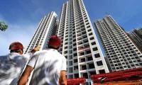 Doanh nghiệp địa ốc 'khát vốn' ồ ạt vay trái phiếu lãi cao, thị trường dấu hiệu bất ổn?