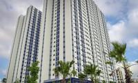 Bộ Tài chính nói về đổi 99ha 'đất vàng' để cải tạo 2 chung cư cũ ở Hải Phòng