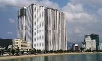 Bộ Công an phản đối chuyển đổi căn hộ Condotel thành nhà ở