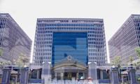 Có trụ sở mới nghìn tỷ, Bộ Ngoại giao vẫn muốn giữ lại 3 lô đất 'vàng'
