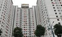 Sau loạt ồn ào tranh chấp, Hà Nội có quy chế quản lý chung cư riêng