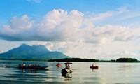 Đồng ý triển khai quy hoạch Khu du lịch quốc gia Ba Vì - Suối Hai