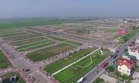 Thanh tra Chính phủ đề nghị 4 Bộ vào cuộc vụ khiếu kiện đất đai kéo dài tại Hà Nam