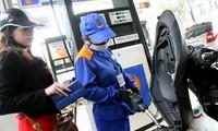 Đại gia xăng dầu dự báo giảm doanh thu gần 40 nghìn tỷ đồng vì dịch COVID-19