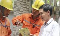 Bộ Công Thương lên tiếng về '100% người dân hài lòng về tăng giá điện'