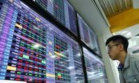 Theo VAFI, tình trạng nghẽn lệnh kéo dài của Sở Giao dịch chứng khoán TP.HCM gây thiệt hại nặng cho nhà đầu tư
