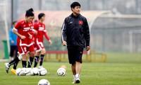 Đội tuyển U22 Việt Nam có thể rơi vào bảng tử thần ở SEA Games 29 với quy định kỳ quặc của nước chủ nhà Malaysia.